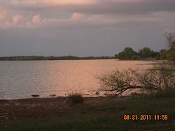 El Dorado Lake