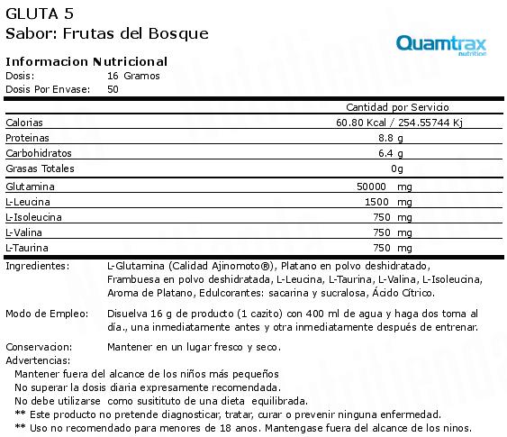 Información-nutricional-gluta5