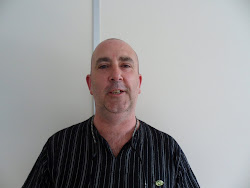 Ian Boyle