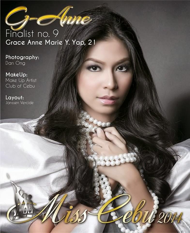 Miss-Cebu-2014-Candidate-9
