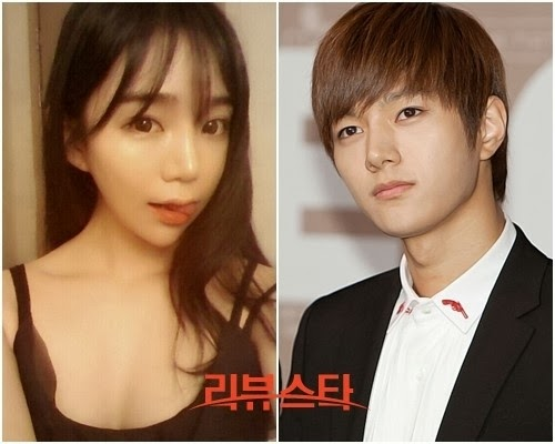 kim do yeon and is relationship counseling