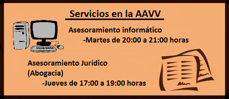 SERVICIOS PERMANENTES