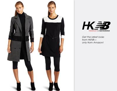 Hknb Heidi Klum