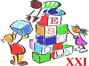 Escola XXI