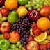 Makanan Yang Baik Untuk Mengatasi Masalah Demam/Selsema