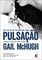 Gail McHugh