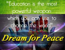 Dream-for-Peace-sidebar