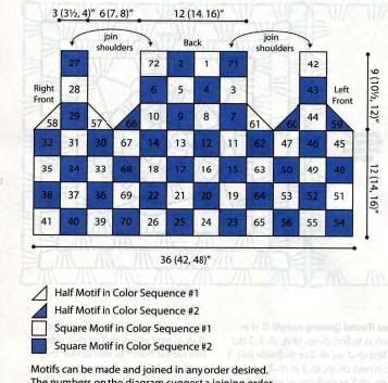 http://1.bp.blogspot.com/-8-SppVYpQ1A/Tci64uR5BGI/AAAAAAAAb4g/BZ8JrB8D9qI/s1600/croche+square+2.JPG