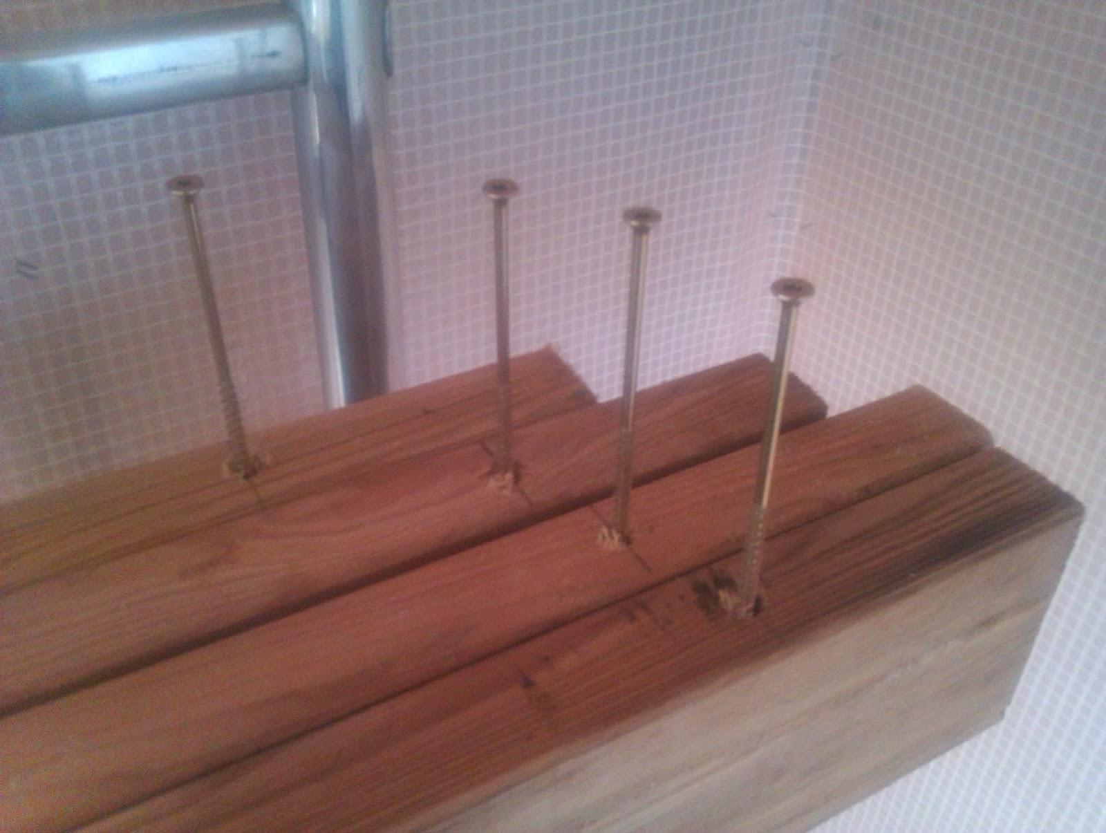 J 39 aime la ouate l 39 isolation de la maison la maison for Pare vapeur mur interieur