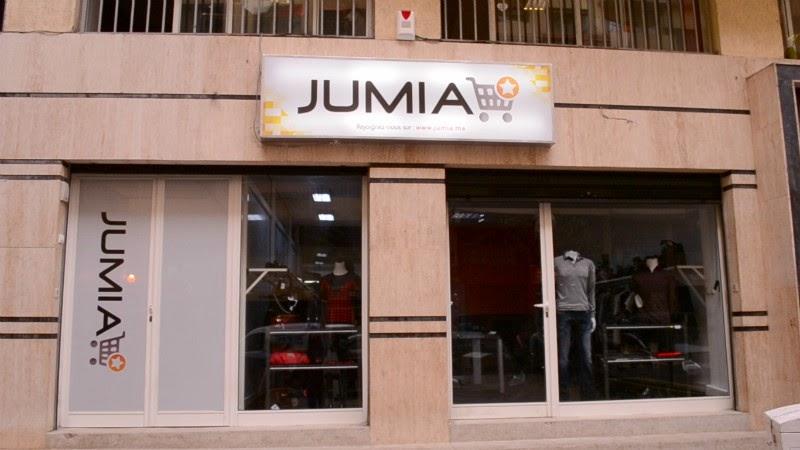 ou se trouve l adresse de adresse du jumia maroc. Black Bedroom Furniture Sets. Home Design Ideas