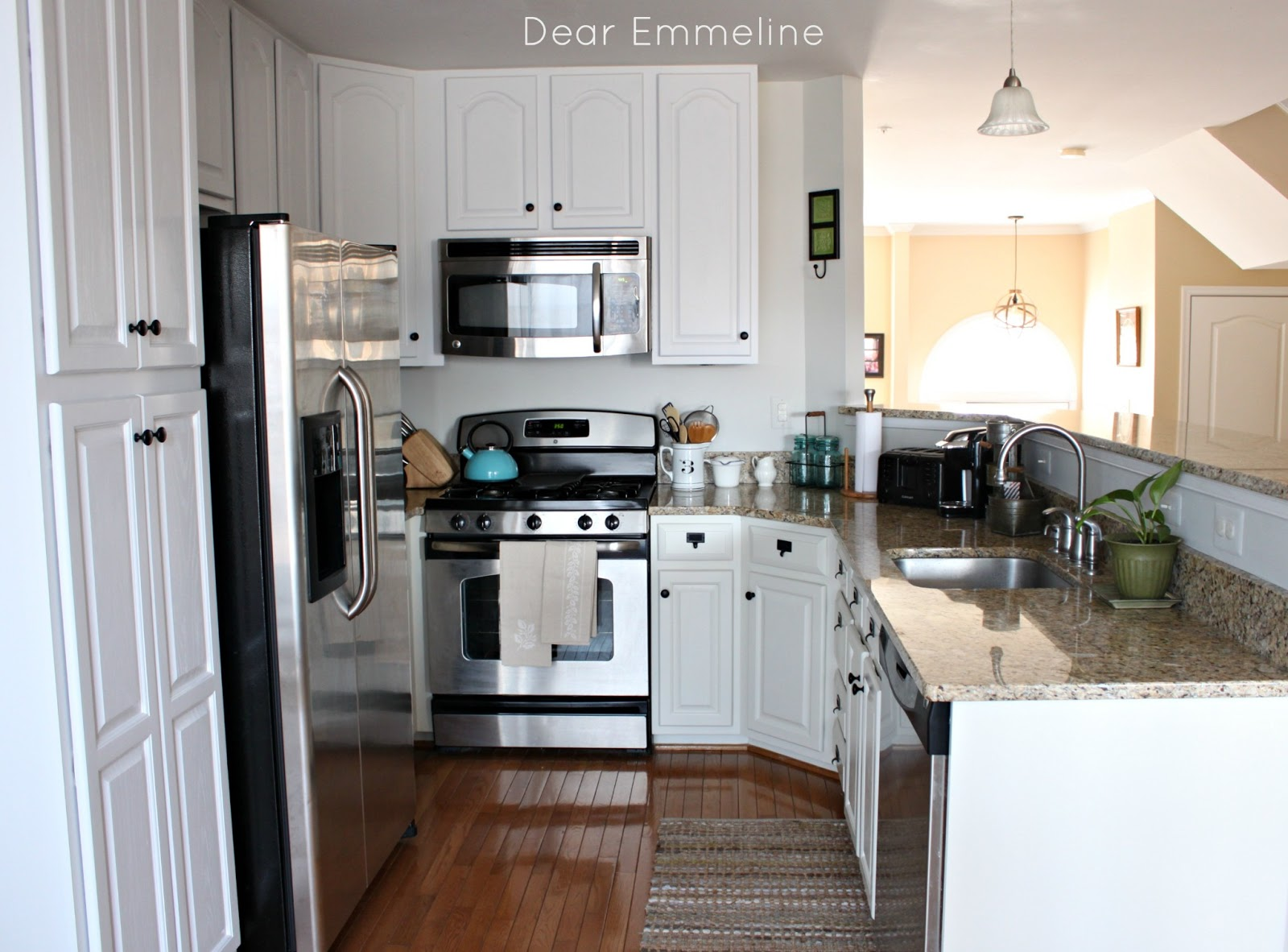 The captivating How to glaze kitchen cabinets for dark cabinet digital imagery