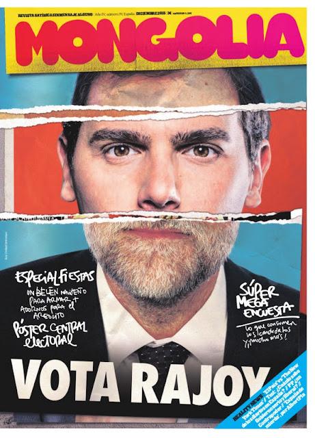http://www.revistamongolia.com/revista/vota-rajoy