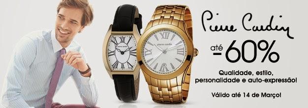 http://www.luxo24.com/campanhas.html