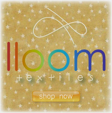 Discover the LLOOM Textile Collection