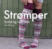 Strømper: