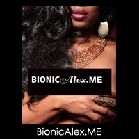 BIONICALEX.ME