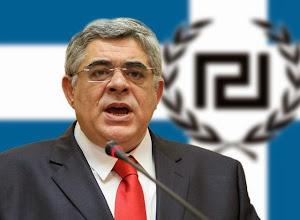 ΓΕΝΙΚΟΣ ΓΡΑΜΜΑΤΕΑΣ