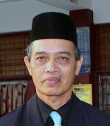 GURU PENDIDIKAN ISLAM CEMERLANG DGA32