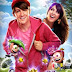 [Movie - Special Event request 2014] A Fairly Odd Movie: Grow Up, Timmy Turner! (2011) [HDTV] [Subtitle Indonesia] [3gp mp4 mkv]