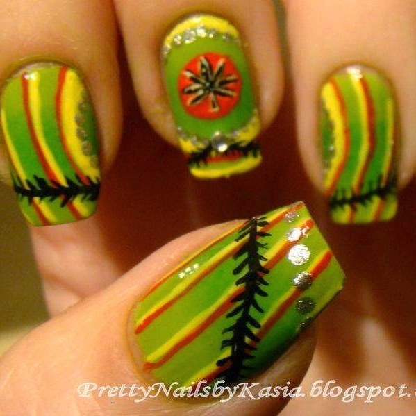 http://prettynailsbykasia.blogspot.com/2014/10/31dc2014-day-28-inspired-by-flag.html