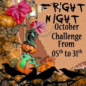 http://forums.mymemories.com/post/october-challege-7115450?pid=1284598609&r=Scrap%27n%27Design_by_Rv_MacSouli