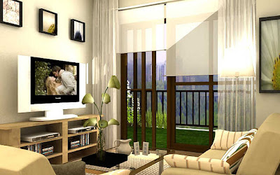 Ready for Occupancy Condominium in Cebu City near Ayala and SM City