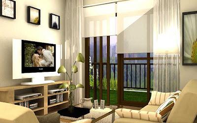Ready for Occupancy Condominium in Cebu City near Ayala and SM City