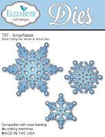 http://www.jl-creativshop.de/elizabeth-craft-design/7139-stahl-cutting-stanzschablone-schneeflocken.html