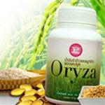 Oryza P5