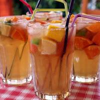 Hongaarse limonade