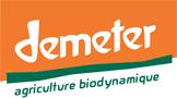 Nos légumes et fruits sont  cultivés en agriculture Bio-Dynamique