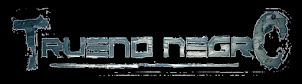 Trueno Negro - La Fuerza Infinita - 2016