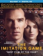 Download Film The Imitation Game (2014) BluRay 720p Subtitle Indonesia