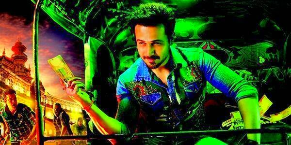 Dukki Tikki - Mika Singh - Song Lyrics - Raja Natwarlal | MP3 VIDEO DOWNLOAD