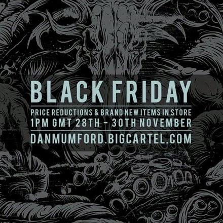 http://danmumford.bigcartel.com/