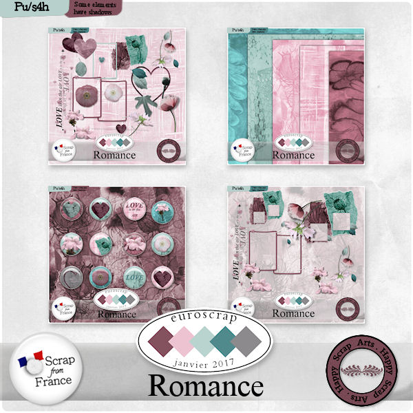 HSA_Romance_bundle_pv