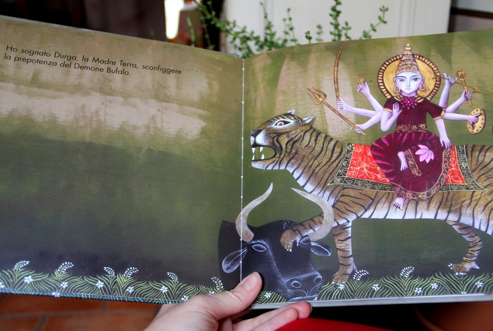 Risultati immagini per LAURA BERNI HO SOGNATO IMMAGINI'