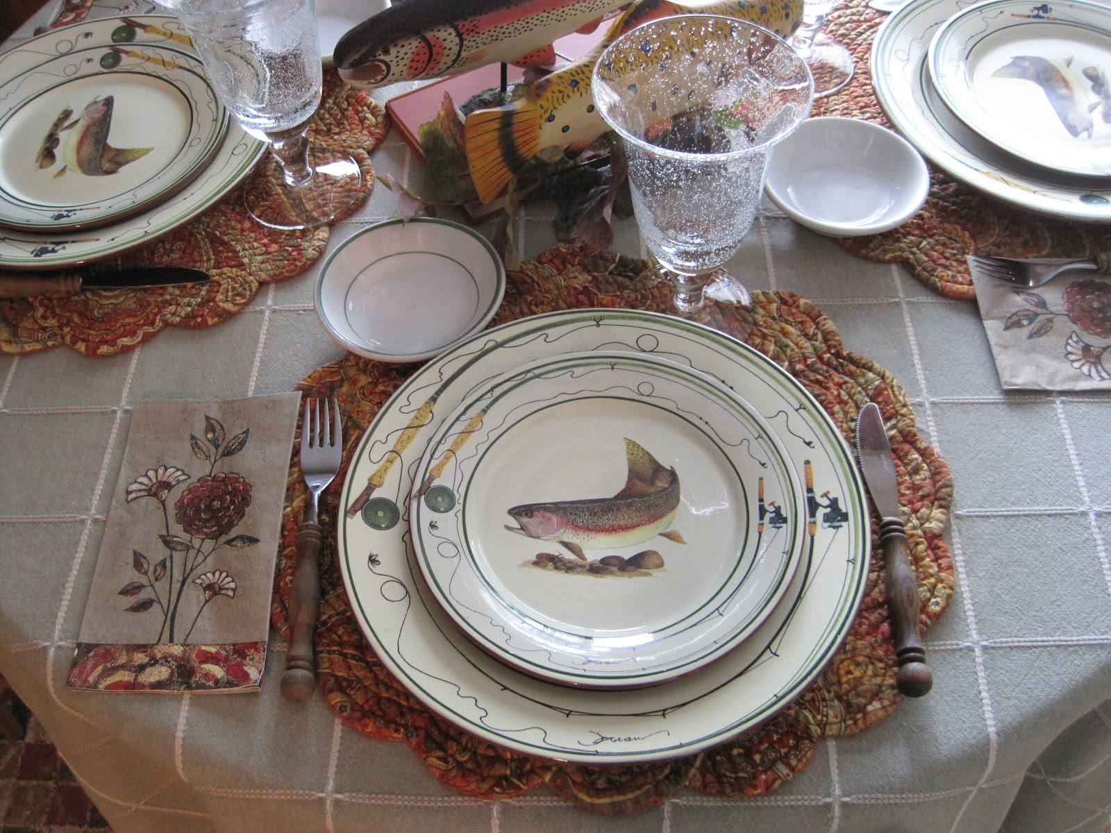 http://1.bp.blogspot.com/-8-j3Rs8YdRI/T9zKmx0uCqI/AAAAAAAAE_8/uqK-k0L0LGo/s1600/Father\'s+Day+Tablescape+&+Sunflowers+029.JPG