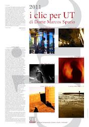 Dante Marcos Spurio - I Clic 2011