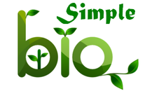 SimpleBiology
