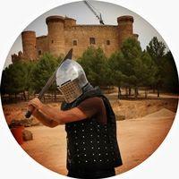 Castillo-Belmonte-Caballero-por-un-dia