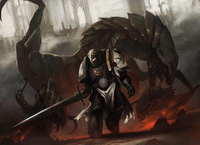 warhammer 40k tau empire codex 6th edition pdf