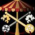 Lambang-lambang Pada Masa Sedevacante