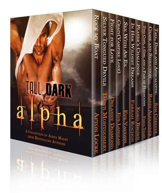 http://redhiddenalcove.blogspot.fr/2014/11/review-tall-dark-and-alpha-boxed-set.html