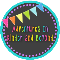 http://adventuresinkinderandbeyond.blogspot.com.au/