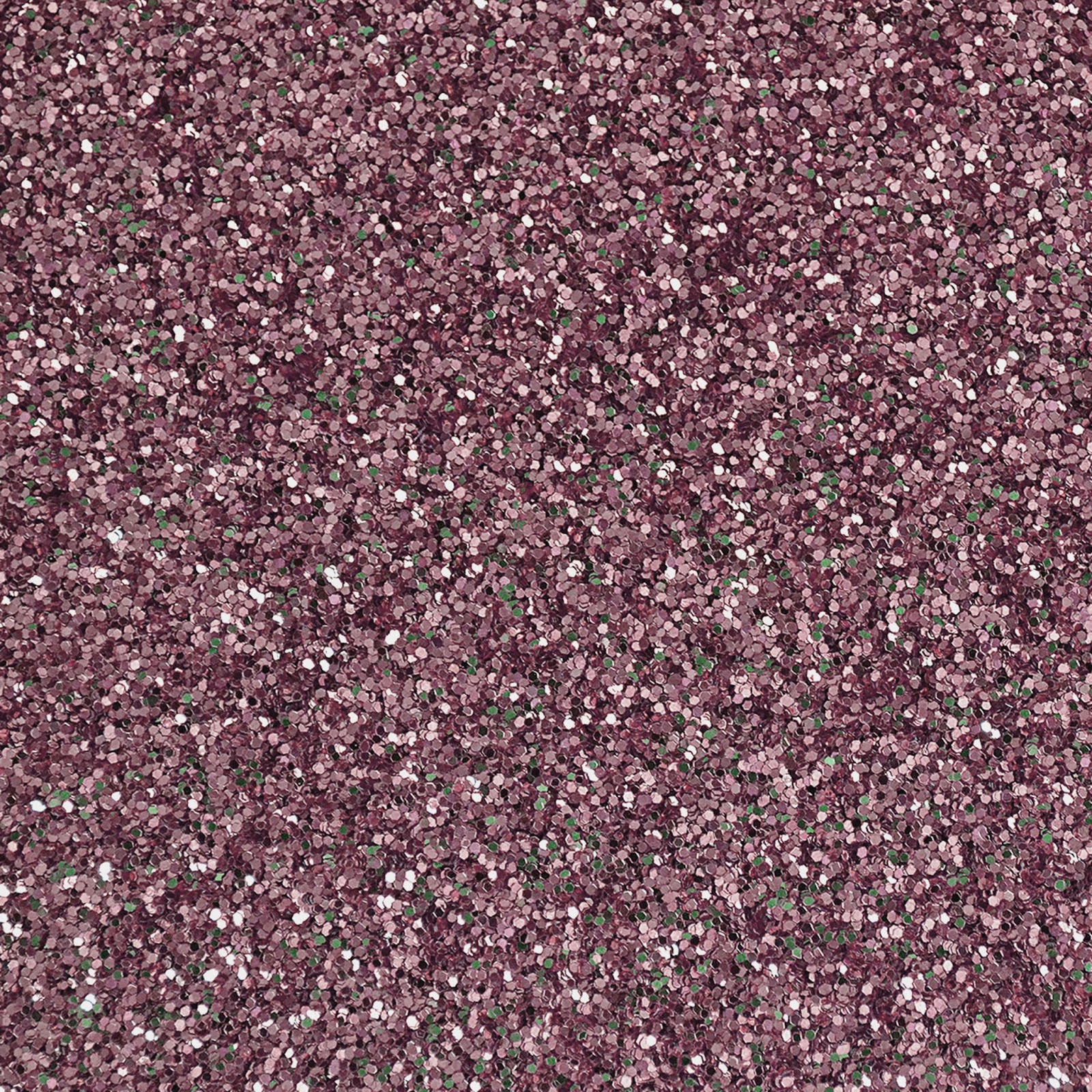 Glitter Gold: Doodlecraft: FREE Glitter Metallics Backgrounds