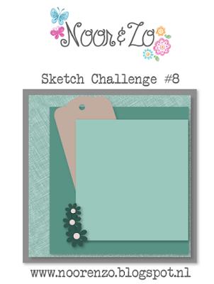 Noor! & Zo Challenge