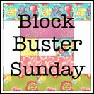 block buster sunday