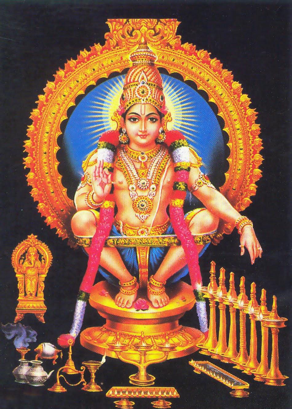 Popular Wallpaper High Quality Lord Ayyappa - Lord%2BAyyappa%2BSwamy%2Bhd%2Bwallpapers%2B(11)  HD_77436.jpg