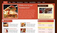 promosi kuliner online
